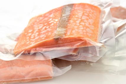 confezionatrici-pesce